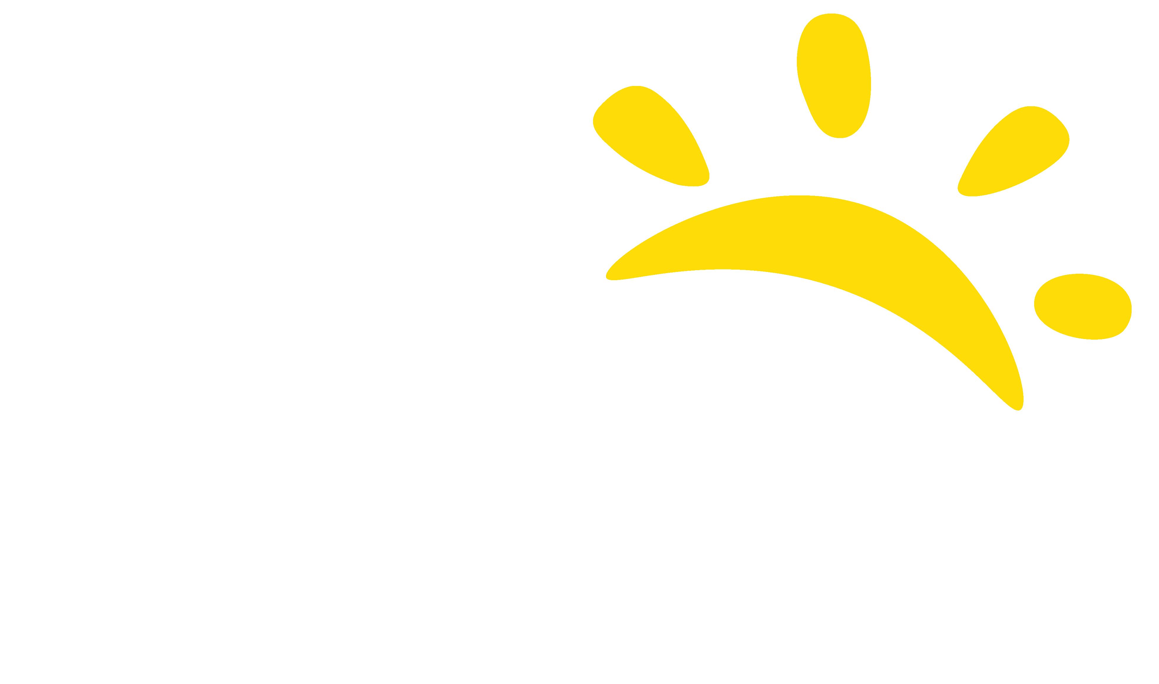 Murcia Apartment